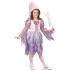 Lilac Princess Child Medium